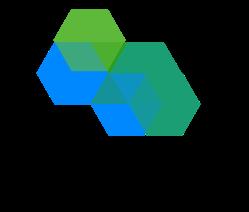method-draw-image